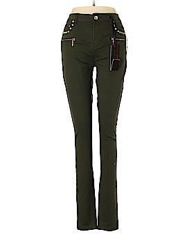 Dollhouse Jeans Size 6