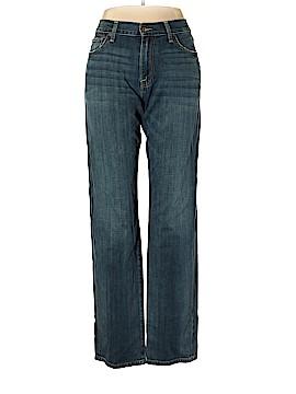 Lucky Brand Jeans 34 Waist