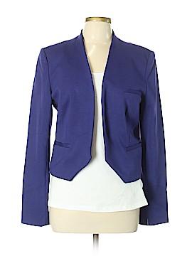 PREMISE Blazer Size 12