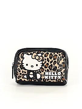 Hello Kitty Clutch One Size