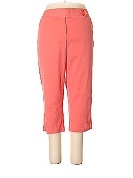 R.Q.T Casual Pants Size 18 (Plus)