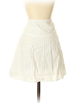 PrAna Casual Skirt Size 6