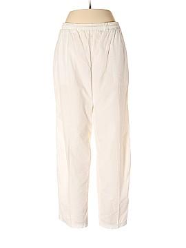 Patagonia Casual Pants Size M