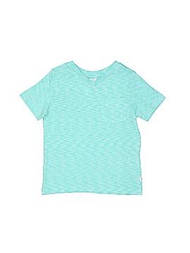 Gap Kids Short Sleeve T-Shirt Size 2