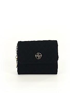 Avon Wallet One Size