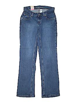 Arizona Jean Company Jeans Size 16 1/2 Plus (Plus)