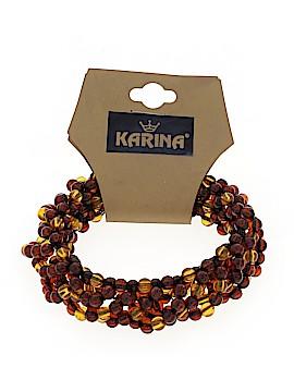 Karina Bracelet One Size