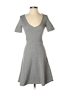 Trina Turk Casual Dress Size XS