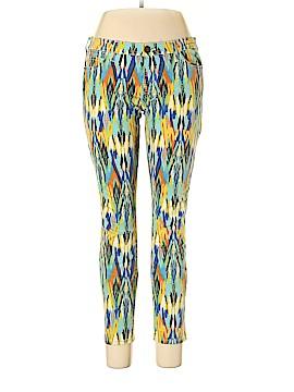 Current/Elliott Jeans 31 Waist