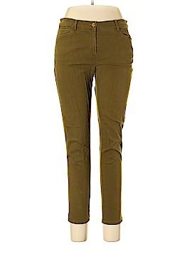 Wonder Jeans Size 10