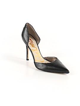 Sam Edelman Heels Size 11