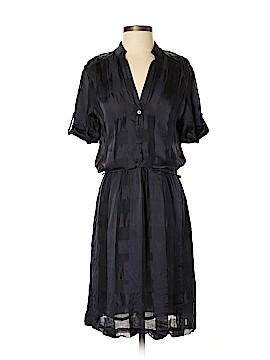 Marc Aurel Casual Dress Size 36 (EU)