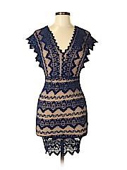 Nightcap Cocktail Dress