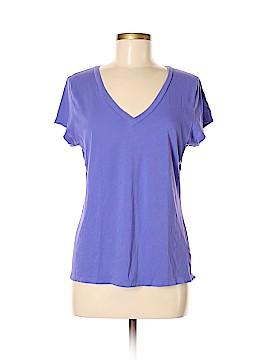 Gap Short Sleeve T-Shirt Size M