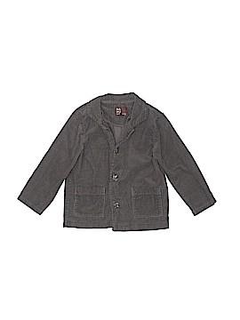 Nano Jacket Size 24 mo