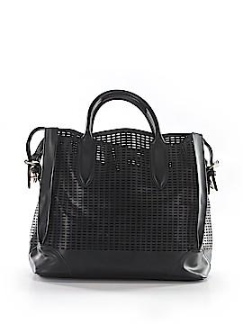 Zara Basic Satchel One Size