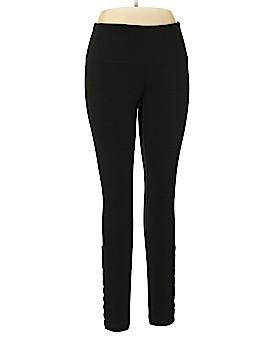 Yogalicious Yoga Pants Size XL