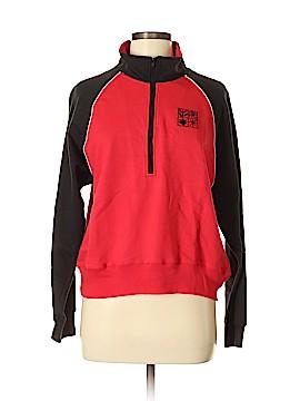 Talbots Sweatshirt Size S