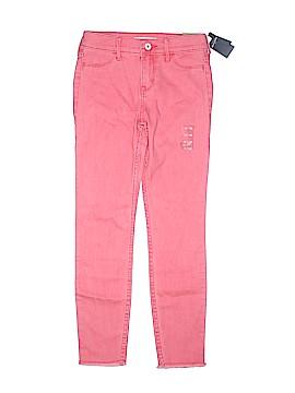 Abercrombie Jeans Size 13 - 14 Slim (Slim)