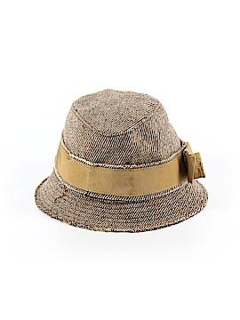 J. Crew Hat Size Med - Sm
