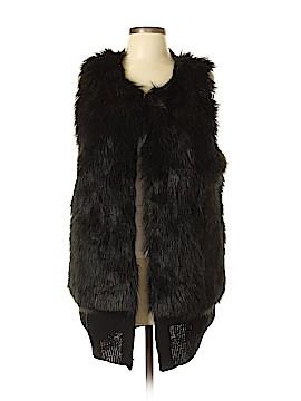 Cliche Vest Size L