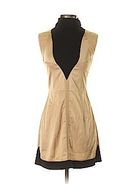 MM6 Maison Martin Margiela Casual Dress Size 42 (IT)