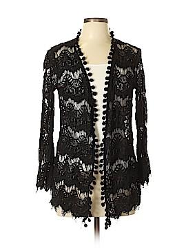 Love Riche Kimono Size L