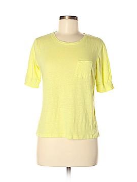 Banana Republic Short Sleeve T-Shirt Size M