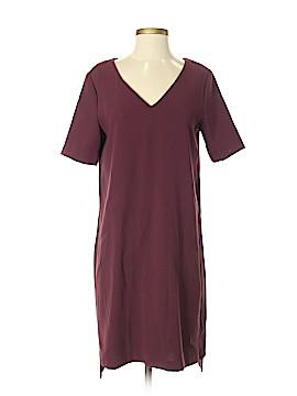 Stile Benetton Casual Dress Size S