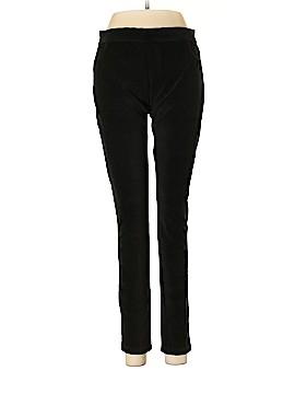 Simply Vera Vera Wang Cords Size M