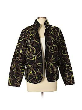Kaktus Jacket Size L
