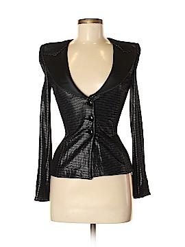 Armani Collezioni Blazer Size 38 (FR)
