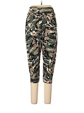 Blush Casual Pants Size M