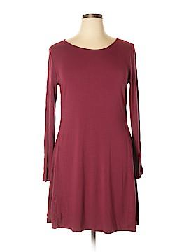 CC Casual Dress Size XL