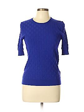 Escada Pullover Sweater Size L