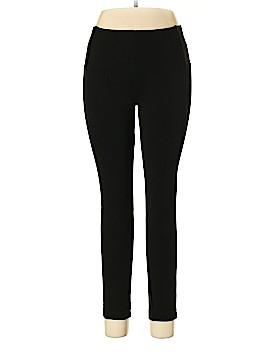 Lady Dutch Leggings Size XL