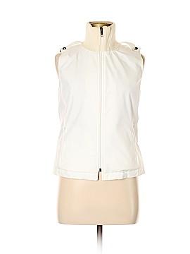 Burberry Vest Size 6