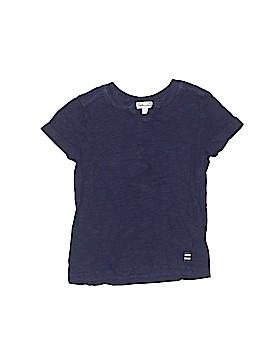 Splendid Long Sleeve T-Shirt Size 2T