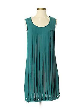 Deby Debo Casual Dress Size S