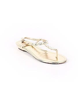 Unis Sandals Size 9