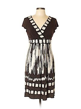 En Focus Studio Casual Dress Size 12
