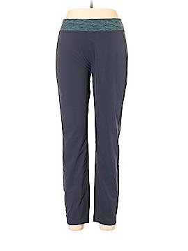 Mountain Khakis Active Pants Size 14