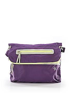 Unbranded Handbags Messenger One Size