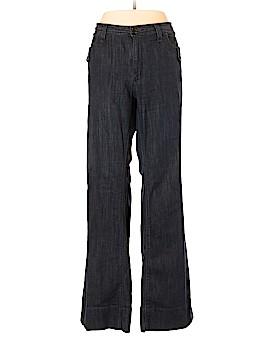 Banana Republic Factory Store Jeans Size 14