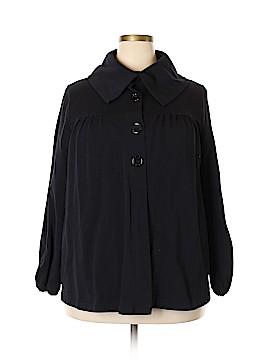 Venezia Cardigan Size 20 (Plus)