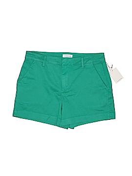 Stitch Fix Shorts Size 10