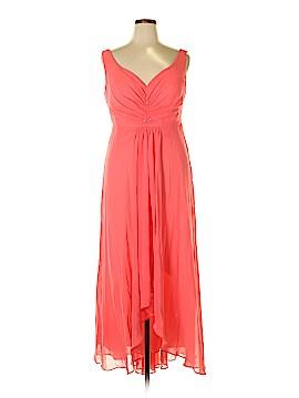 Ever-Pretty Casual Dress Size 14