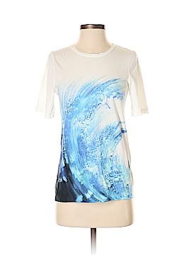 Jigsaw Short Sleeve T-Shirt Size S