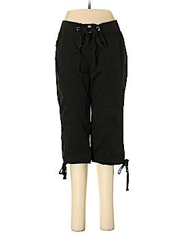 One 5 One Khakis Size M