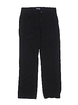 The Children's Place Dress Pants Size 7